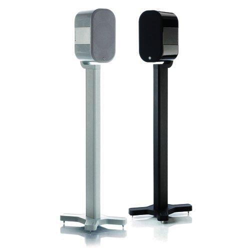 Apex Stand Lautsprecherständer für Monitor Audio Apex A10