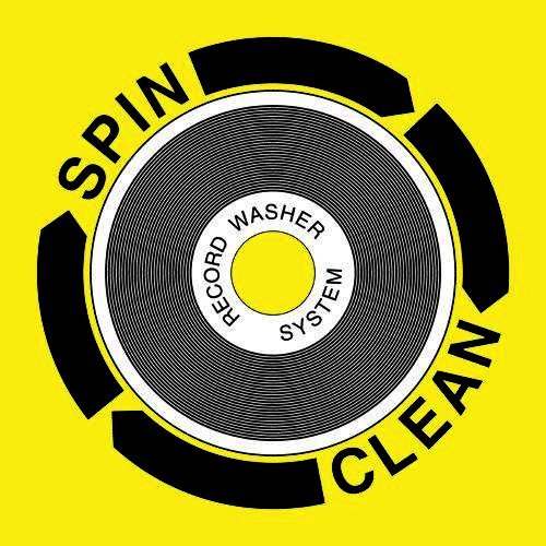 Spin Clean®