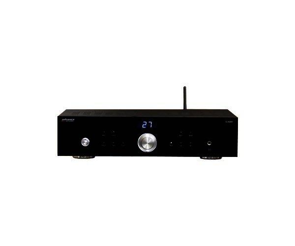 Advance Acoustic X-i50BT Verstärker mit Bluetooth