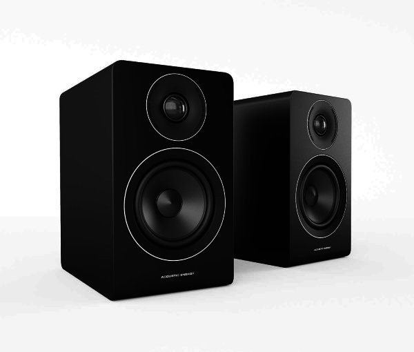 acoustic energy ae100 lautsprecher kaufen sparen. Black Bedroom Furniture Sets. Home Design Ideas