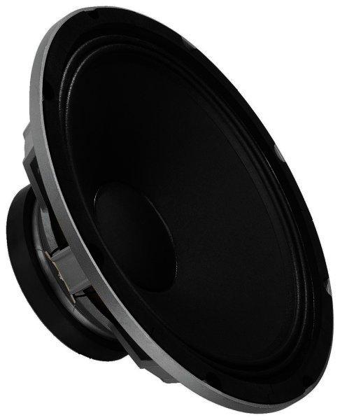 SPA-38PA - PA-Bass, 500WMAX, Ø 402mm