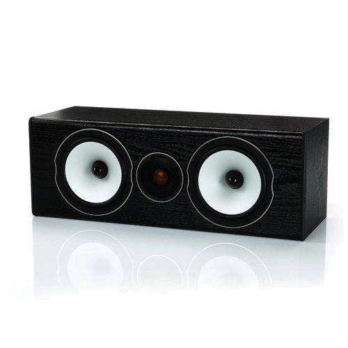 Monitor Audio BX LCR Center - Centerlautsprecher