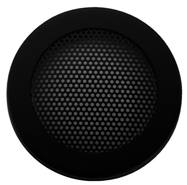 SG-75 - Lautsprecher-Dekorgitter