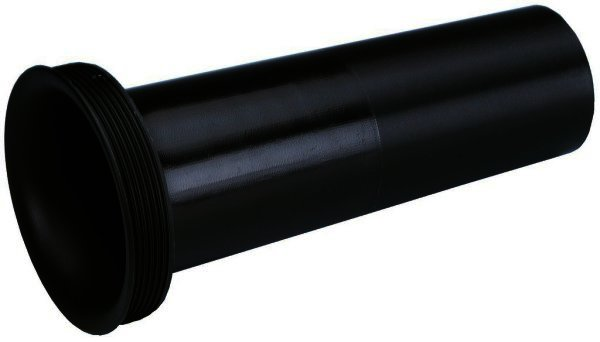Bassreflexrohr - Innen 57mm, Außen 96,5mm, Länge 215mm