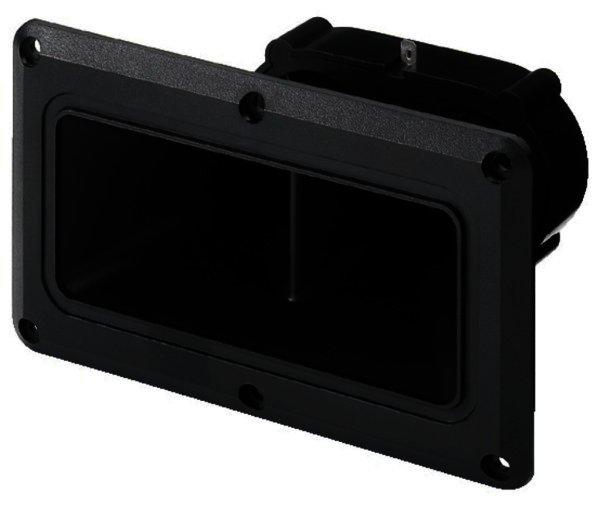 MPT-177 - Piezo-Hochtöner hoher Schalldruck 99dB