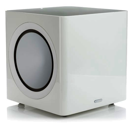 Monitor Audio radius 390 Subwoofer