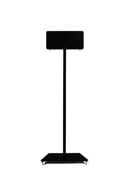 Flexson Ständer für Sonos Play 3 - Lautsprecherständer - Standfuß