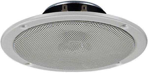 SPE-158/WS Einbau-Breitbandlautsprecher Öffnung Ø120mm