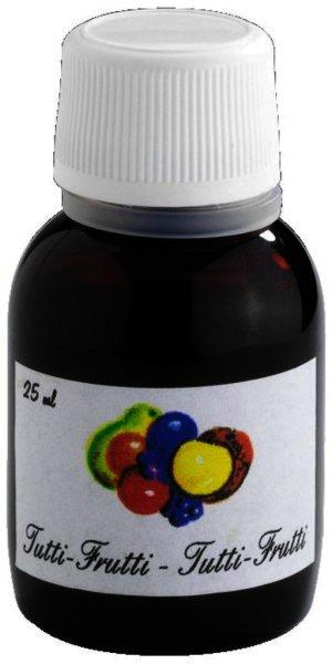 NF-62 - Duftzusatz Nebelflüssigkeit Tutti Frutti