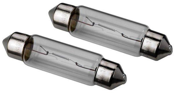 PL-2418 - Soffittenlampen 18W