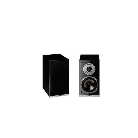 Quadral Argentum 520 Lautsprecher