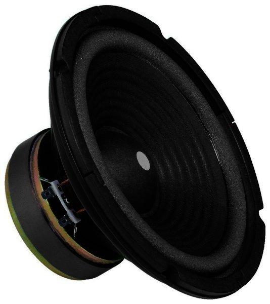 SP-90 - Universalbass, 70WMAX, Ø 205mm, 8 Ohm