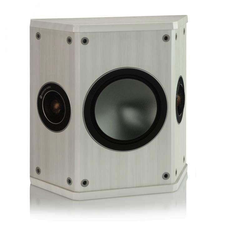 monitor audio bronze fx dipol bipol lautsprecher surroundlautsprecher lautsprecher. Black Bedroom Furniture Sets. Home Design Ideas