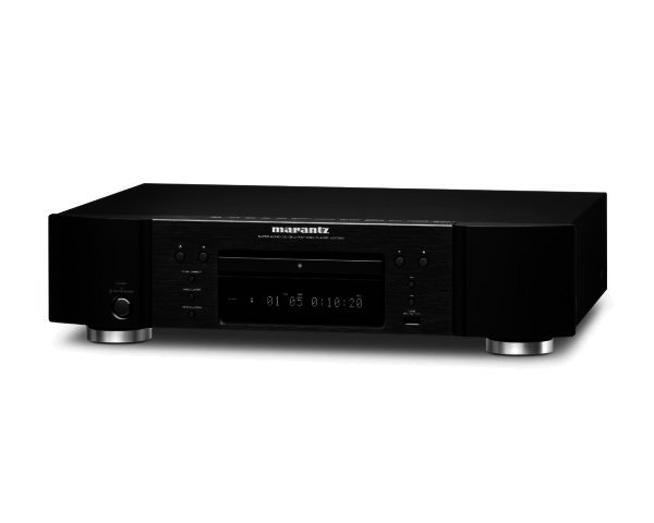 Marantz UD7007 Blu Ray Player - 3D Blu Ray Player