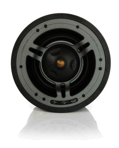 Monitor Audio CP-CT380IDC Einbaulautsprecher Decke