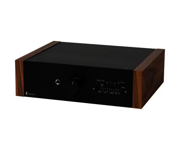 Pro-Ject MaiA DS2 Stereo Verstärker