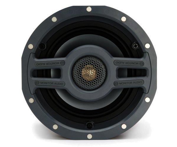 Monitor Audio CWT160 Einbaulautsprecher Decke