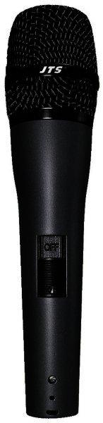 TK-350 -JTS Mikrofon, Dynamisches Gesangsmikrofon