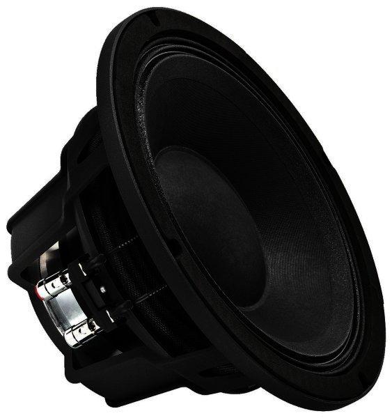 SP-10/500FH PA-Basslautsprecher