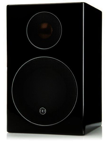 Monitor Audio radius 90 - 2-Wege Lautsprecher, klein & kompakt