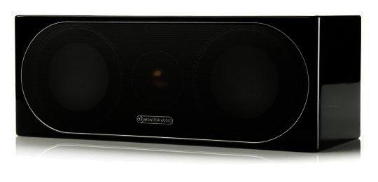 Monitor Audio radius 200 - Center Lautsprecher