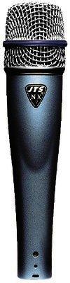 NX-7 Dynamisches Universalmikrofon Vocal und Instrument