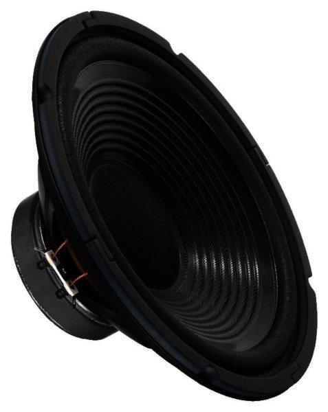 SPP-250 - Basslautsprecher, 75 Watt MAX, 8 Ohm