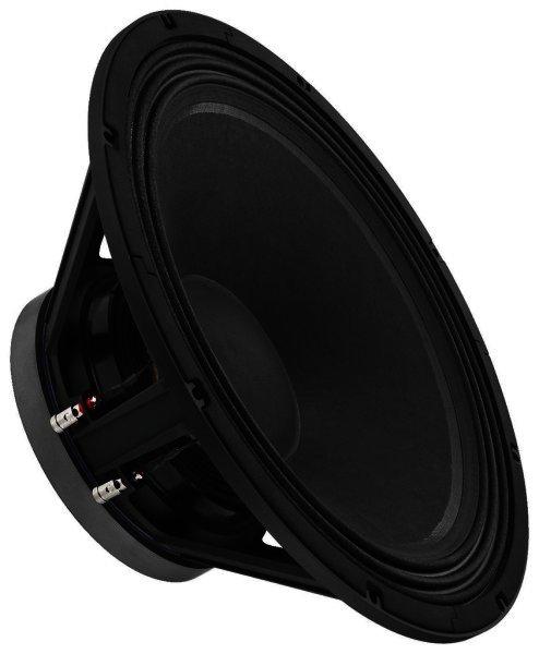 FTR18-4080HDX PA-Basslautsprecher