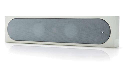 Monitor Audio radius 225 - Centerlautsprecher