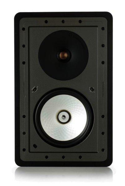 Monitor Audio CP-WT380 Einbaulautsprecher Wand
