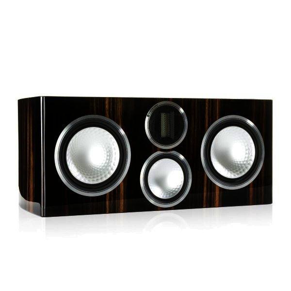 Monitor Audio Gold C350 - Centerlautsprecher