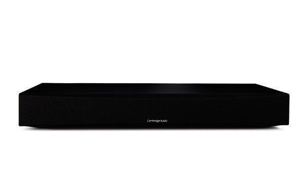 Cambridge Audio TV5 Soundbar