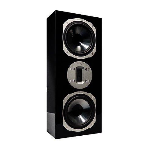 Quadral Phase R6 Lautsprecher