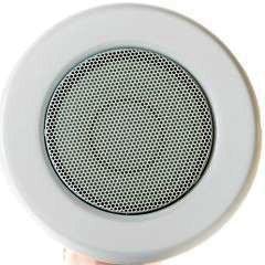 Monitor Audio CPC120 - Einbaulautsprecher Decke