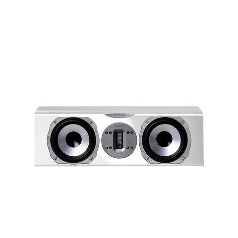 Quadral Chromium Style 1 Base - Center Lautsprecher