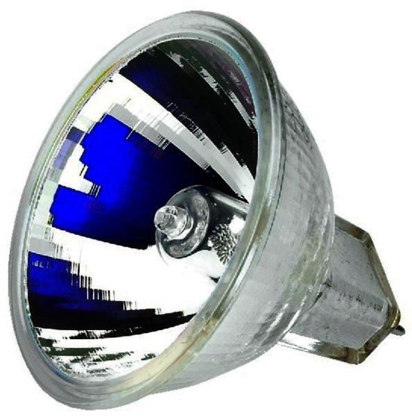 HLG-24/250MRL - Halogenleuchtmittel, Reflektor, MR16 24V/250W Sockel GY5,3