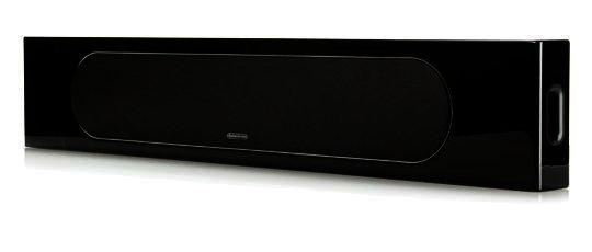 Monitor Audio radius One - Soundbar