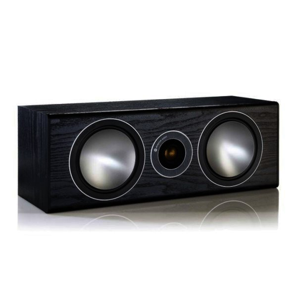 Monitor Audio Bronze Center Lautsprecher