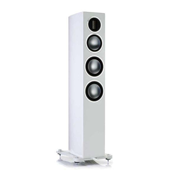 Monitor Audio Gold 200 - 3-Wege Standlautsprecher - Stück