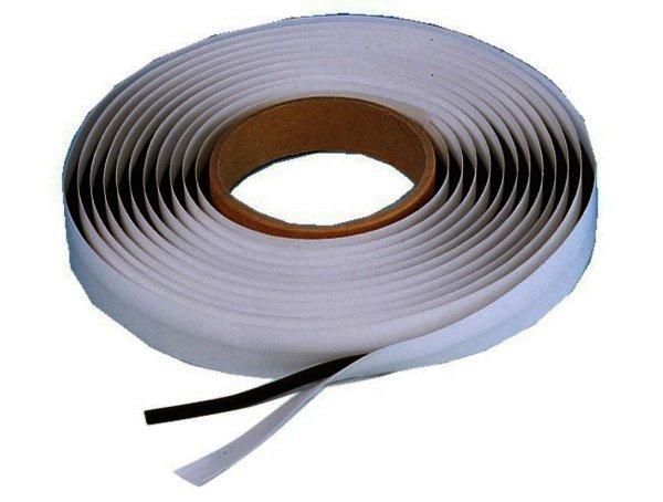MDM-25 Lautsprecher-Dichtung dauerplastische Masse - 3m