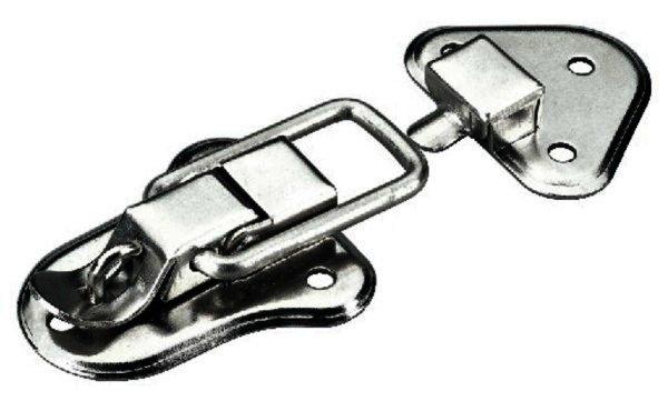 MZF-6045 Arretierungsverschluss Kofferverschluß