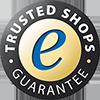 Mit Trusted Shop Geld zurück Garantie